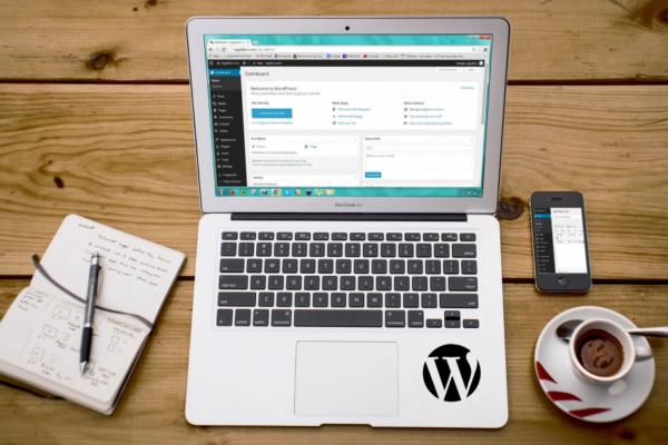 Le mostraremos cómo instalar plugins de wordpress