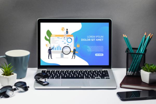 Te explicamos cómo crear una landing page