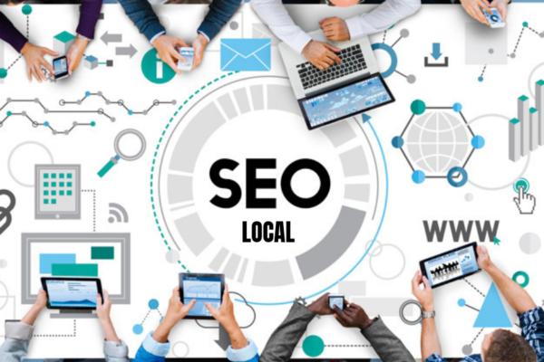 la importancia del seo local para posicionar tu empresa