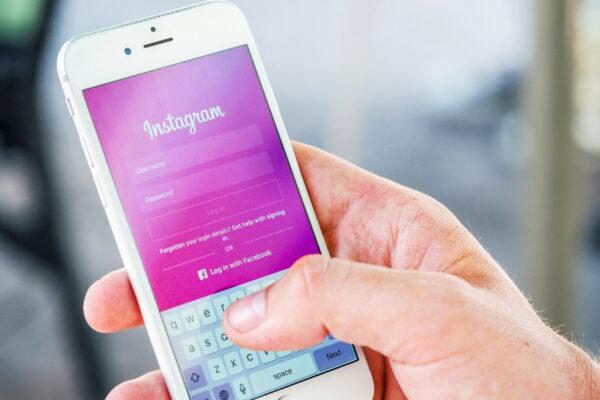 Consejos para mejorar el engagement con tus seguidores en Instagram