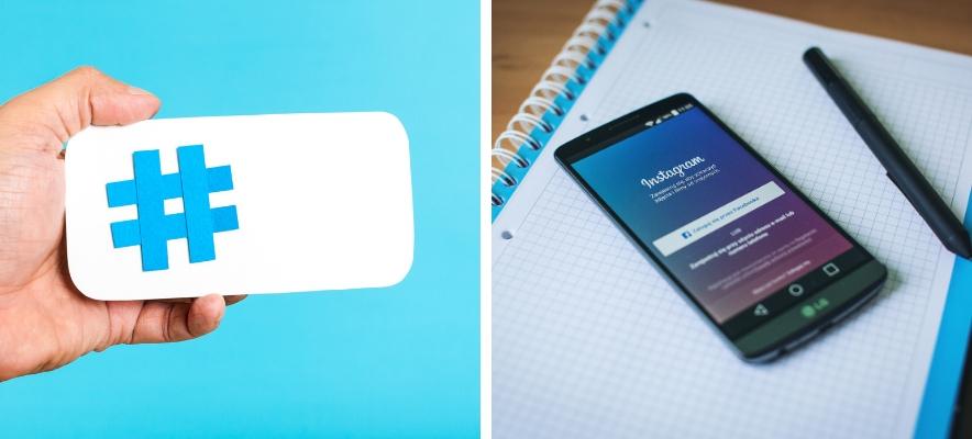 Consejos para mejorar el uso de Instagram