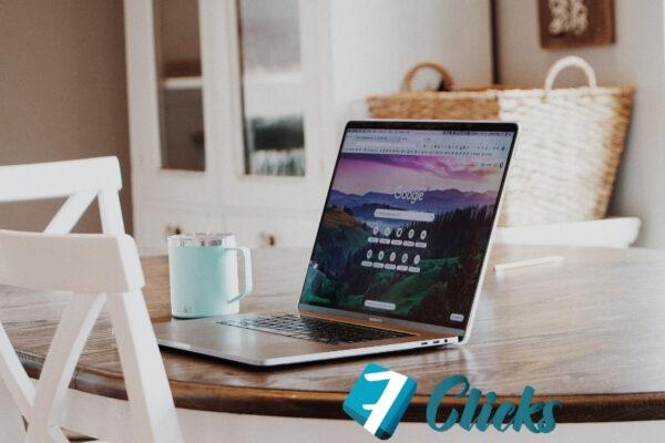 Explicación de como editar y crear nuevas publicaciones en Google My Business