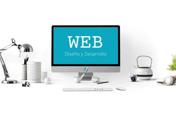 Curva de aprendizaje para aprender Diseño y Desarrollo web